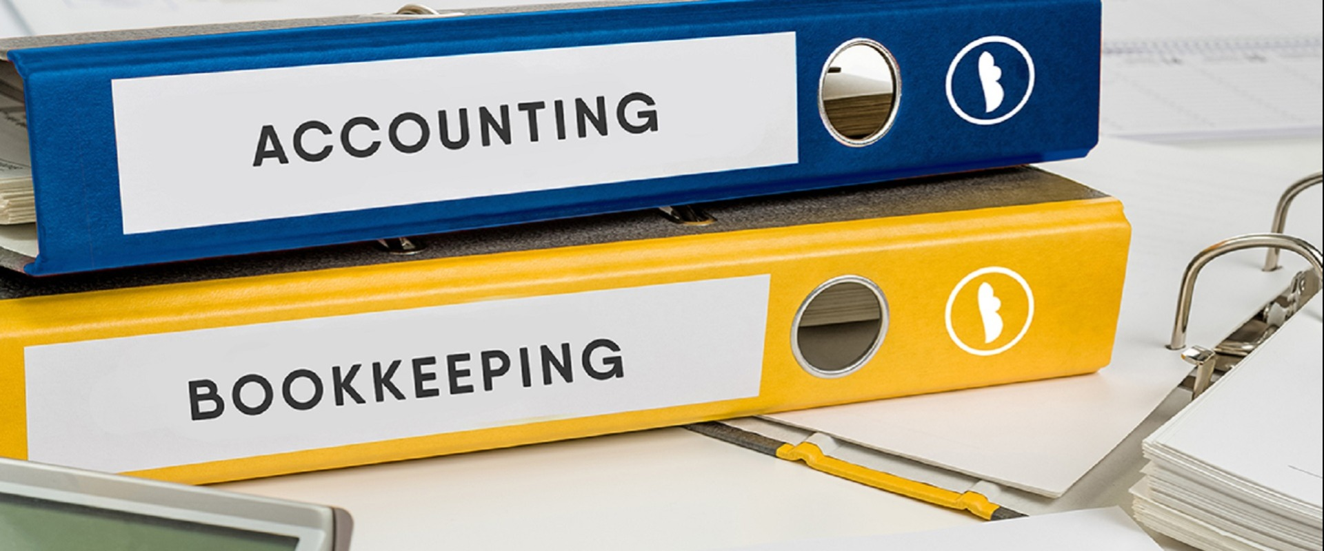 Register for the forthcoming NPCC webinar: Fundamentals of Keeping Books and Records for SMEs